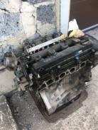 Мотор LF 2.0 мазда 3, форд. в разбор