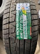 Roadcruza RW777, 285/60 R18