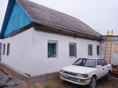 Продажа дома в районе МЖК. р-н МЖК, площадь дома 75,0кв.м., площадь участка 970кв.м., колодец, электричество 10 кВт, отопление твердотопливное, от...