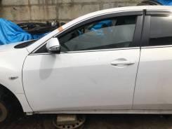 Дверь передняя левая Sedan ЦВЕТ-34К Mazda Atenza Ghefp