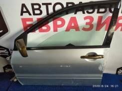 Дверь передняя левая Mitsubishi Lancer Cedia