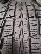 Dunlop Graspic DS2, 155/70R12