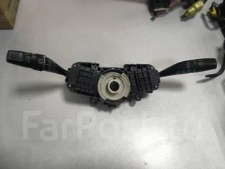 Переключатель поворотов ( гитара) Honda Airwave GJ1, 35255-S5A-J02