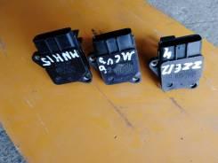 Датчик Расхода Воздуха Toyota Alphard, MNH10, MNH10W, MNH15, MNH15W