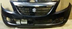 Бампер Suzuki Cervo, передний