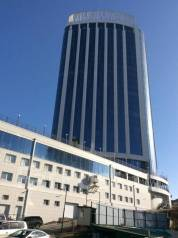 Продается помещение 540 кв. м. Улица Аксаковская 3, р-н Центр, 540,0кв.м. Дом снаружи