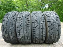 Bridgestone Blizzak Revo GZ, 225/45/18