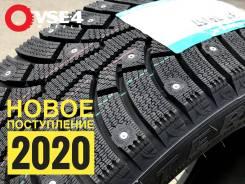 NEW! 2020 Triangle TR757 Original, 205/55R16