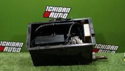 Предпусковой подогреватель двигателя Mikuni 24В