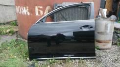 Дверь Lexus Gs 300