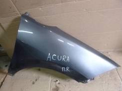 Крыло переднее правое для Acura RDX 2006-2012 60211STKA90ZZ