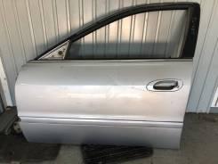 Дверь боковая передняя левая Honda Inspire UA4-5