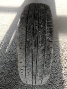 Goodyear GT-Hybrid, 195/65R15