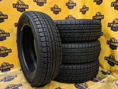 Yellow Hat Ice Frontage, 155/65R14