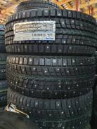 Dunlop SP Winter Ice 01, 215/55r16