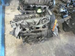 Двигатель VW Golf IV/Bora 1997-2005