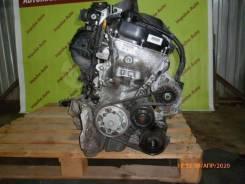 Продам двигатель в разбор 1kr-fe