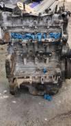 ДВС Z13DTH Opel Astra H 1.3 МКПП б. у