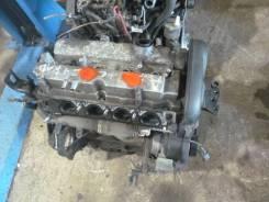 Двигатель Opel Vectra C 2002-2008
