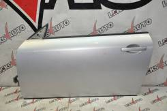 Дверь левая KY0 Nissan Skyline CPV35 [Leks-Auto]