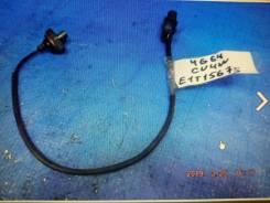 Датчик детонации Mitsubishi Dion CR9W 4G63 MR507653
