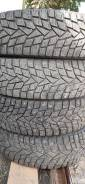 Dunlop Grandtrek Ice02, LT 235/75 R15