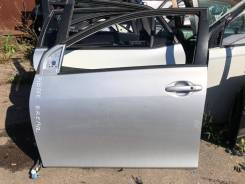 Дверь боковая Toyota Corolla Fielder, NZE141, NZE141G, NZE144