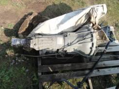 АКПП A42DE на Toyota Chaser /Mark2/Cresta 1G-FE не бемс
