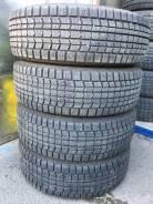 Dunlop Grandtrek SJ7, 225/65/17