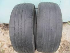 Michelin MXV-P. летние, б/у, износ 50%