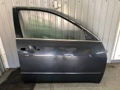 Дверь боковая передняя правая Honda Inspire UC1