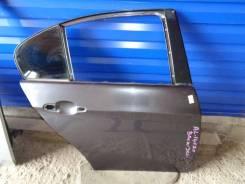 Дверь задняя правая BMW E90 3-Series 2005-2012
