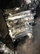 Двигатель N20B20B 2,0 бензин F10 F30 BMW