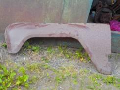 Продаю переднее/левое крыло УАЗ 469 (Новое)