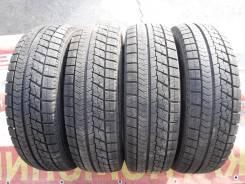 Bridgestone Blizzak VRX, 185/70 R14
