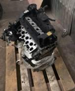 Двигатель VWAG cbbb 2.0tdi 170hp
