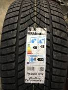 Goodyear UltraGrip Performance Gen-1, 295/35 R21