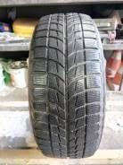 Bridgestone Blizzak WS-60, 205/55R16