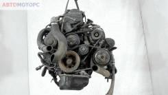 Двигатель Mazda Bongo 1983-1999, 2.5 литра, дизель (WL)