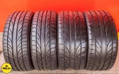 Bridgestone TS-02. летние, 2012 год, б/у, износ 30%