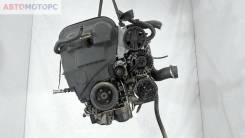 Двигатель Volvo XC90 2002-2014, 2.5 л, бензин (B5254T2)