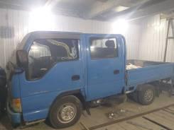Isuzu Elf. Продаётся грузовик Izuzu ELF, 3 100куб. см., 2 000кг., 4x2