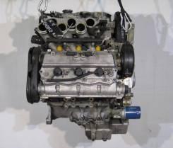 Двигатель Kia Carnival K5 2,5L 150лс