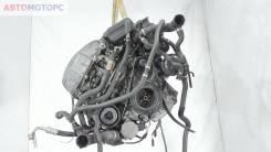 Двигатель BMW 6 E63 2004-2007, 3 литра, бензин (N52B30A, N52B30B)
