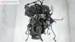 Двигатель Opel Insignia 2008-2013, 2 литра, дизель (A20DTH )