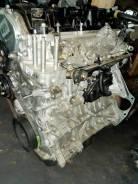 100% Работоспособный двигатель Mazda Мазда Доставка/ Гарантия hbr