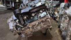 100% работоспособный двигатель Infinity Инфинити Доставка/Гарантия hbr