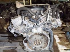 100% работоспособный двигатель Jeep Доставка/ Гарантия hbr