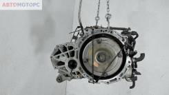 АКПП Mazda 5 (CR) 2005-2010, 2 л, Бензин (LF)