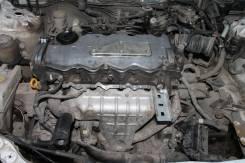 Двигатель без навесного Nissan YD22DD